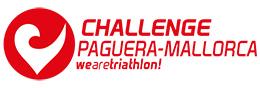 ChallengeMallorca-logo