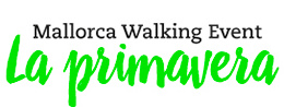 Mallorca_Walking_Events