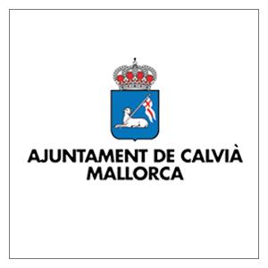 ajuntament_calvia