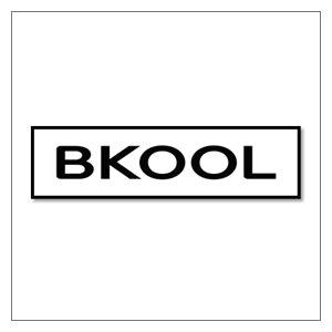 bkool-mallorca