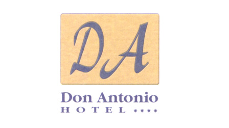 don-antonio-hotel