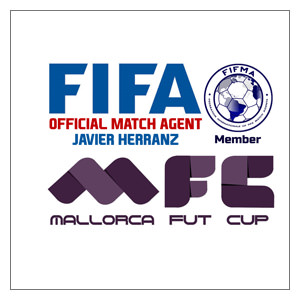 fifa-manager-mallorca
