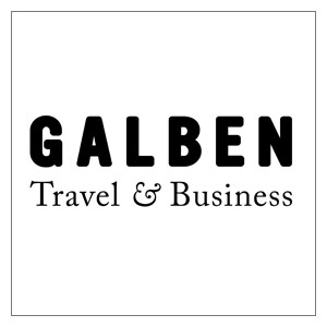 galven-travel