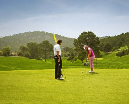 golf-andratx