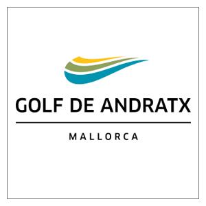 golf_de_Andratx