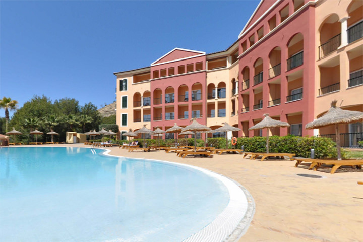 hotel-don-antonio