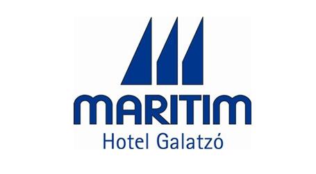 hotel-martim