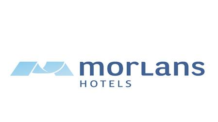 hotel-morlans