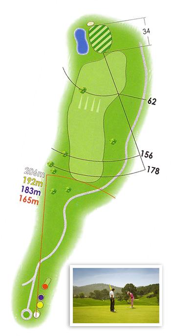 hoyo-8-golf-andratx
