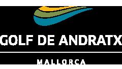 logo-golf-andratx