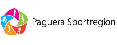 Paguera Sport Reguion