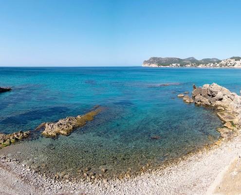 mallorca-beach-paguera