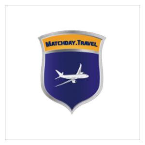 matchday-travel