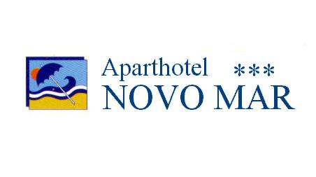 novo-mar-hotel