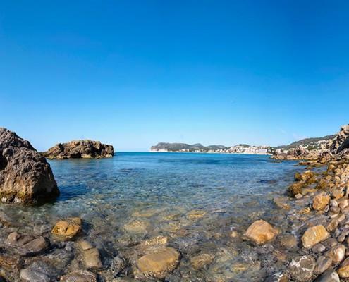 paguera-beach-mallorca