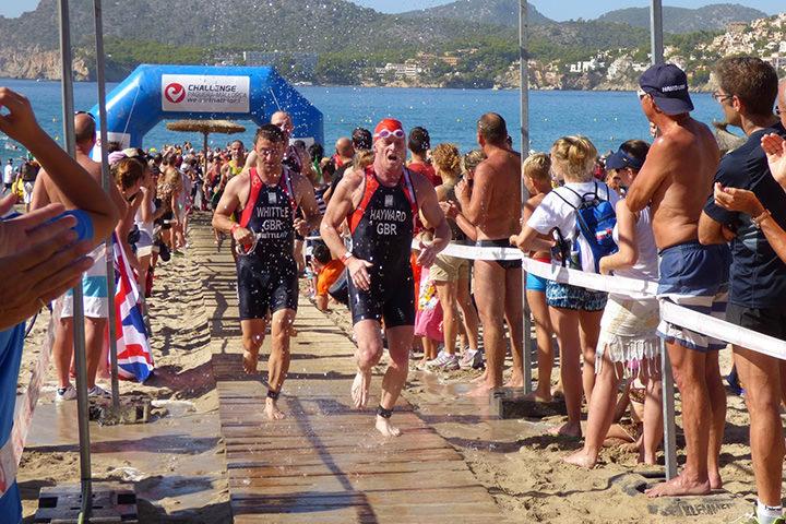 paguera-sport-region-mallorca-swimingl