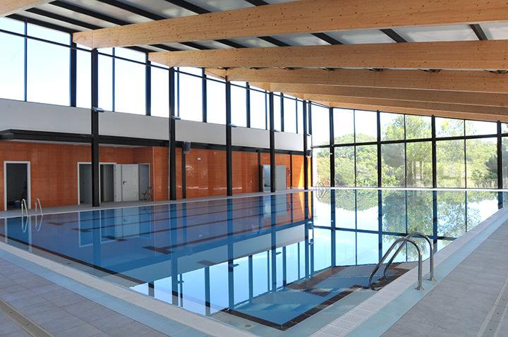 piscina-Paguera-interior