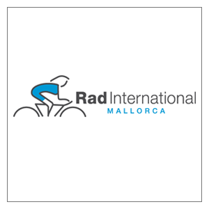 rad_international