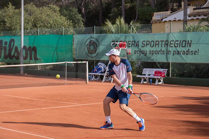 tenis-paguera-sports