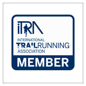 trail-running-member