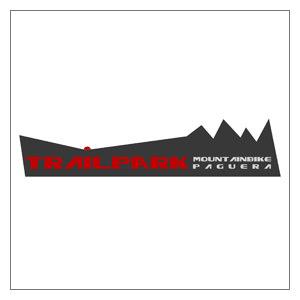 trailpark-mallorca