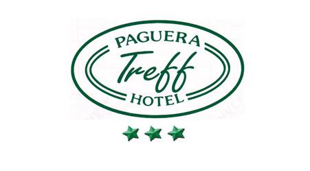 treff-hotel