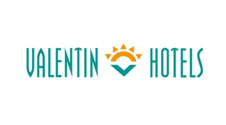 valentin-hoteles