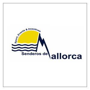 walking-mallorca-senderos