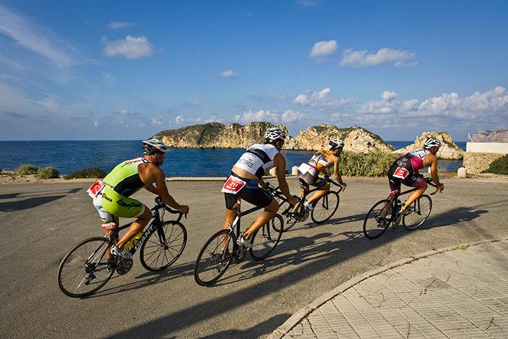 xtrem-calvia-cycling