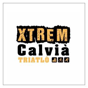 xtrem_calvia