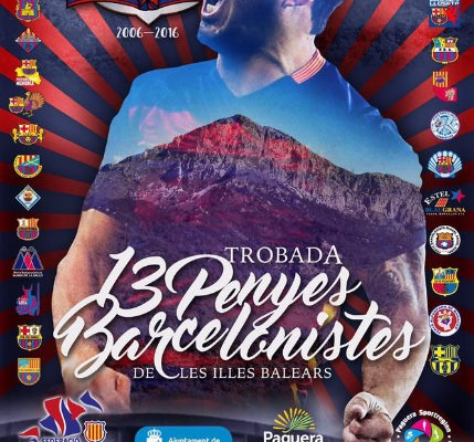 cartel-trobada-penyes-barcelon-2016
