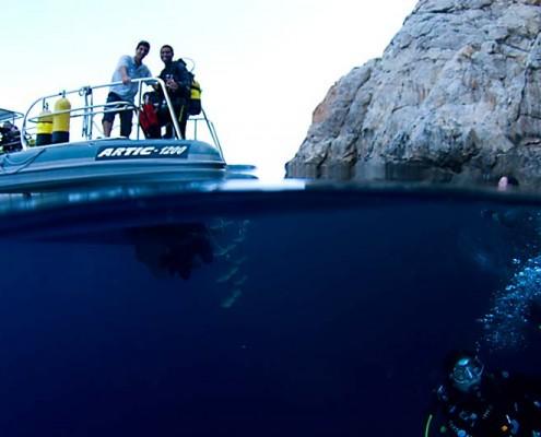diving-mallorca-02