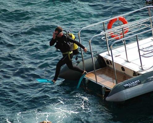 diving-mallorca-03
