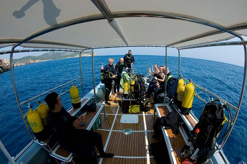 diving-mallorca-09
