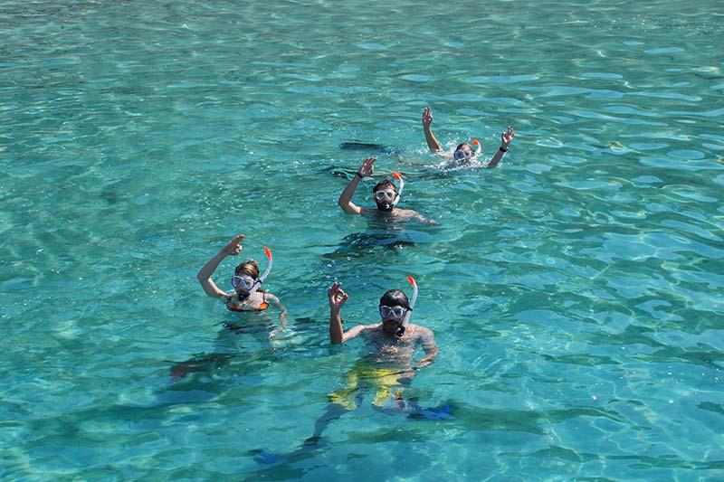 diving-mallorca-10