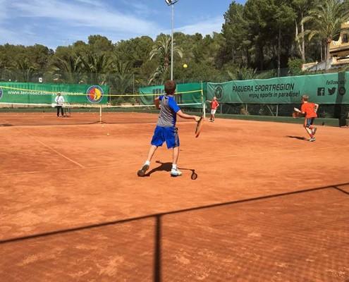 tennis-academy-mallorca-03