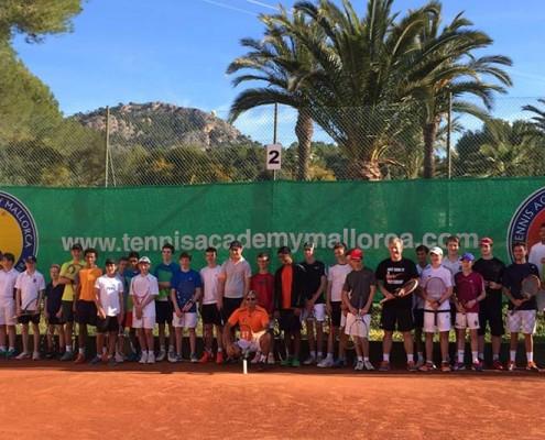 tennis-academy-mallorca-04