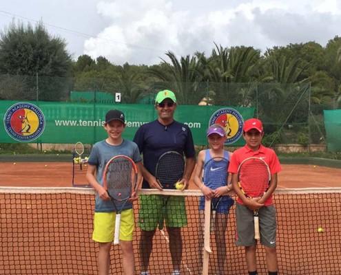 tennis-academy-mallorca-06