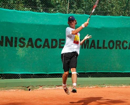 tennis-academy-mallorca-09