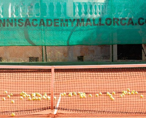 tennis-academy-mallorca-10