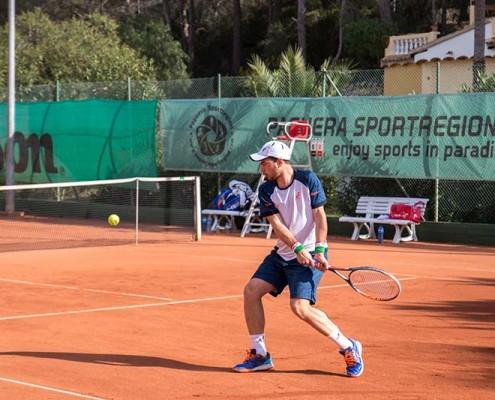 tennis-academy-mallorca-11