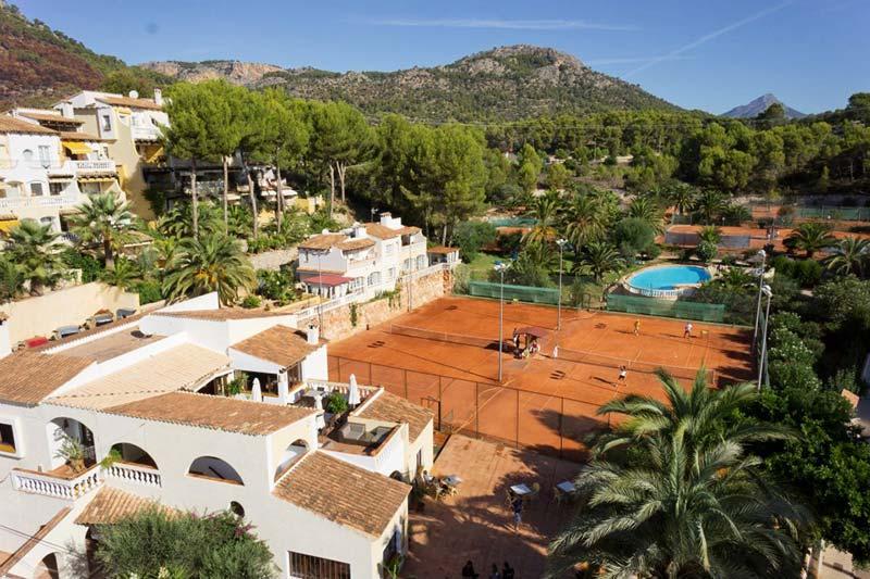 tennis-academy-mallorca-14