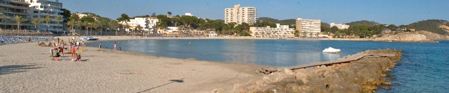 Palmira-playa-mallorca