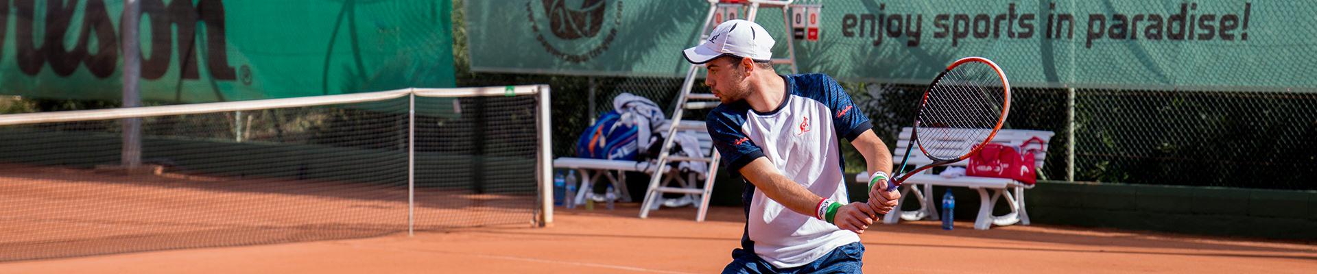 Baner-cabecera-tenis